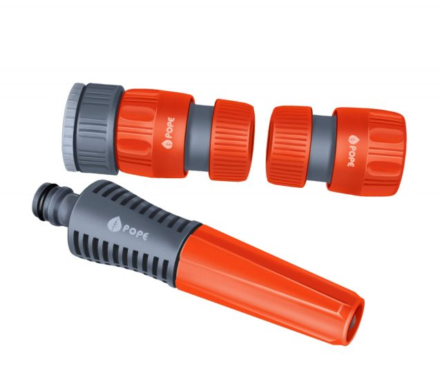 FEATURED - Pope nozzle set