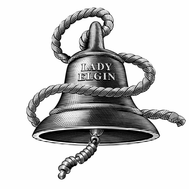 Bell and Rope